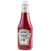 Կետչուպ տոմատի «Heinz» 570գ