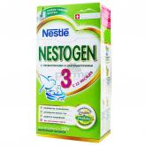 Մանկական սնունդ «Nestle Nestogen 3» 350գ