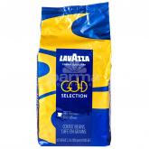 Սուրճ հատիկավոր «Lavazza Espresso Gold Selection» 1կգ
