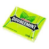 Մաստակ «Doublemint»