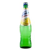 Զովացուցիչ ըմպելիք «Natakhtari» կիտրոն 500մլ