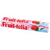 Մաստակ-կոնֆետ «Fruittella» 41գ