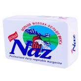 Մարգարին «Naz» 82% 250գ