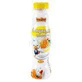 Յոգուրտ ըմպելի «Մարիաննա» ծիրան 1.5% 300գ