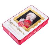 Շոկոլադե կոնֆետներ «Reber Mozart Kugeln» 480գ