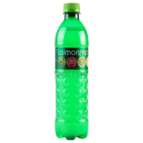 Ըմպելիք «Laimon Fresh» 500մլ