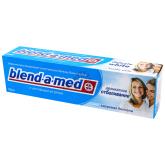 Ատամի մածուկ «Blend a Med» սպիտակեցնող 100մլ