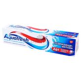 Ատամի մածուկ «Aquafresh Fresh & Minty» 50մլ