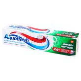 Ատամի մածուկ «Aquafresh Mild & Minty» 50մլ