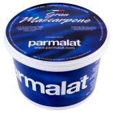 Պանիր «Mascarpone Parmalat» 500գ