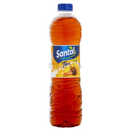 Թեյ սառը «Santal» դեղձ 1.5լ