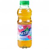Թեյ սառը «Nestea» ազնվամորի 500մլ