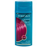Բալզամ «Тоника N6.65» 150մլ