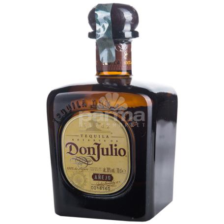 Տեկիլա «Don Julio Anejo» 750մլ