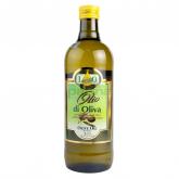 Ձեթ ձիթապտղի «Luglio Di Oliva» 1լ