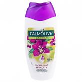 Լոգանքի գել «Palmolive Energising» 250մլ