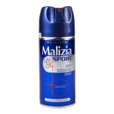 Հակաքրտինքային միջոց «Malizia» 150մլ