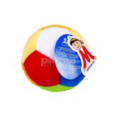 Փափուկ խաղալիք «Գնդակ»