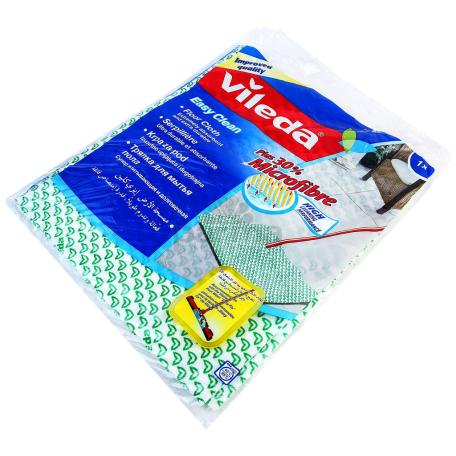 Լաթ «Vileda» 50x60սմ