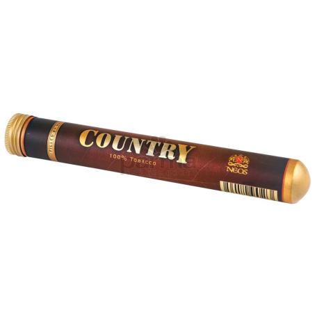 Սիգար «Country Corona Neos»