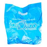 Սառույց «Ice Deco» 1կգ