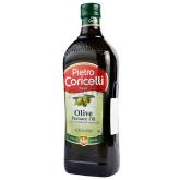 Ձեթ ձիթապտղի «Pietro Coricelli Olive Pomace Oil» 1լ