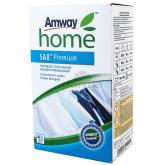Փոշի լվացքի «Amway Home Premium» 1կգ