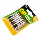 Մարտկոց «GP Ultra Alkaline» AA 1.5v