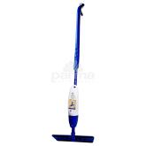 Ձող մաքրող սփրեյով «Bona Spray Mop» հատակի