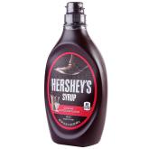 Օշարակ «Hershey՝s» շոկոլադե 680գ