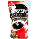 Սուրճ լուծվող «Nescafe Classic» 150գ