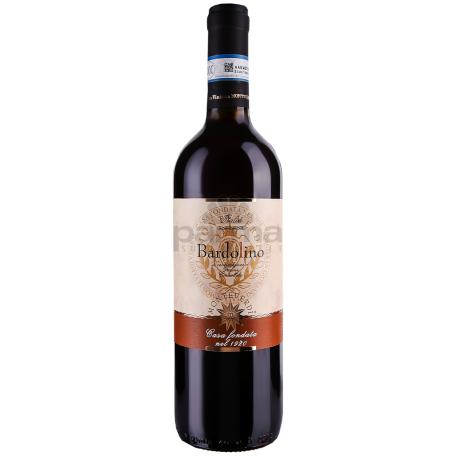 Գինի «Bardolino doc» 750մլ