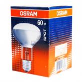 Լամպ «Osram Concentra Spot» R 80 E27/ES 40w