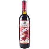 Գինի «Նուռ» 700մլ