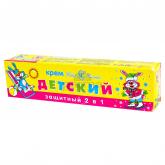 Մարմնի կրեմ «Невская Косметика» 40մլ