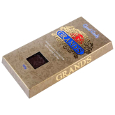 Շոկոլադե սալիկ «Գրանդ Քենդի» 170գ