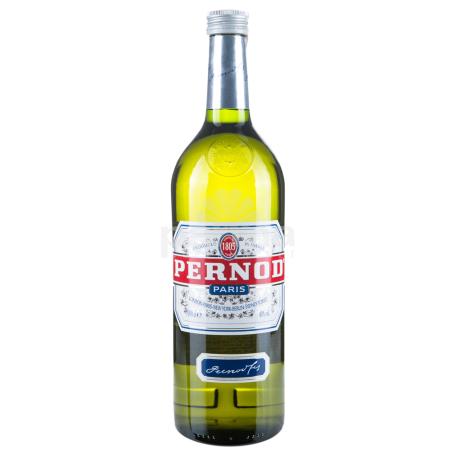 Պաստիս «Pernod» 1լ