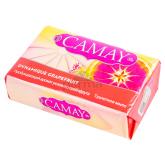 Օճառ «Camay Dynamique» 85գ