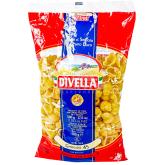 Մակարոն «Divella 5» 500գ