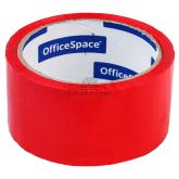 Մեկուսիչ ժապավեն «OfficeSpace» 48x40