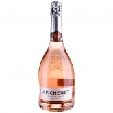 Շամպայն «J.P. Chenet Rose» 750մլ