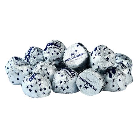 Շոկոլադե կոնֆետներ «Baci Perugina» կգ