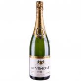Շամպայն «De Venoge Extra Brut 1979» 750մլ