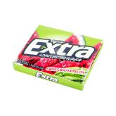 Մաստակ «Extra» 15 հատ