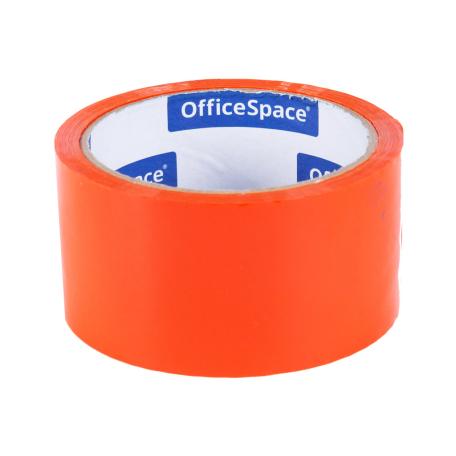 Սկոչ «OfficeSpace» 48x40
