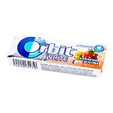 Մաստակ «Orbit» ելակ 13.6գ