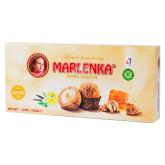 Հրուշակեղեն «Marlenka» մեղր, ընկույզ 235գ