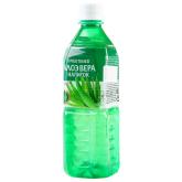 Ըմպելիք «Lotte Aloe Vera» 500մլ