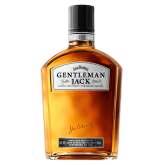 Վիսկի «Jack Daniel`s Gentleman Jack» 700մլ
