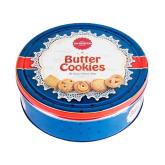 Թխվածքաբլիթ «Danesita Butter Cookies» 454գ